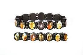 battle saints bracelets battle welcome