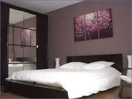 id de chambre charmant id e d co chambre homme et chambre a coucher pour homme
