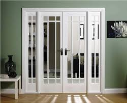 interior panel doors home depot 2 panel interior doors home depot gallery glass door design