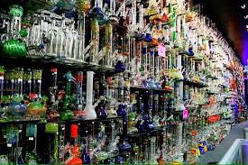 black friday smoker deals villa park head shops u0027fired up u0027 for black friday deals u2013 the