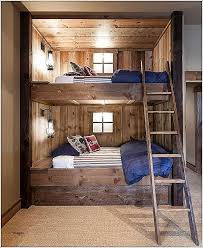 Awesome Bunk Bed Bunk Beds Bunk Bed Lights For Inspirational 6 Amazing Bunk