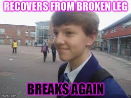 Broken Back Meme - broken back meme back best of the funny meme