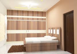 buy stylish bedroom sets at best prices scale inch india