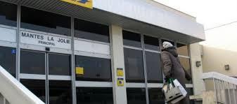 horaires des bureaux de poste mantes la horaires d été de vos bureaux de poste mantes actu