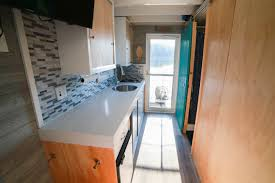Rent A Tiny Home Rent A Tiny House 15 Real World Tiny House Communities Beach