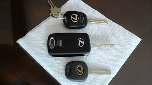 how to fix lexus key fob cut u0026 program any lexus key without dealer page 7 clublexus