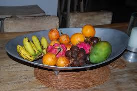 unique fruit bowl holiday in bali u2013 part 1 u2013 my adventure abroad