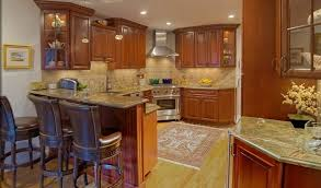 kitchen furniture nj home happ s kitchen and bath