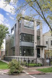 luxury homes mansions big houses u0026 million dollar homes
