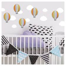 wall decal wall decals target