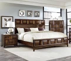 bedroom design magnificent king size mattress full size metal