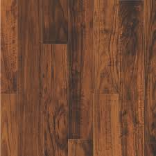 Where To Get Cheap Laminate Flooring Shop Hardwood Flooring At Lowes Com