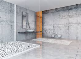 Types Of Bathroom Tile Best Bathroom Flooring A Concord Carpenter