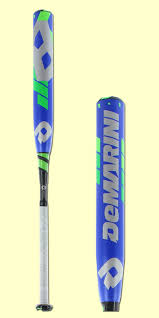 fastpitch softball bat reviews 2016 demarini cf8 10 2 1 4 fastpitch softball bat dxcfi