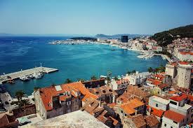 Split by 5 Reasons To Visit Split Croatia In 2017
