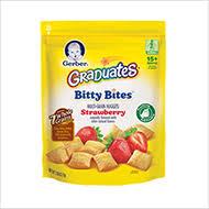 graduates snacks snacks