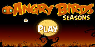 angry birds seasons unity game source code casual game