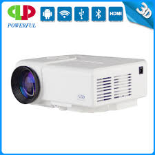 projector parts projector parts suppliers and manufacturers at