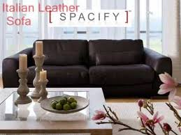 incanto sofa incanto leather furniture incanto italian modern upholstered sofa