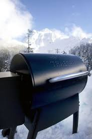 best black friday deals 2016 for smokers and grills black friday has come early get 100 off any 2016 pro series