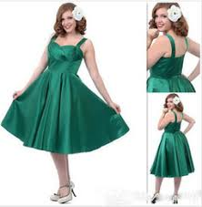 emerald green plus size party dresses suppliers best emerald