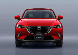 mazda new cars 2016 view murdered out photo 16196992 of 13lack1ce u0027s 2012 mazda cx 5