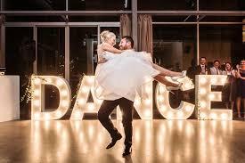 cours de danse mariage cours de danse liège cours de danse pour l ouverture de bal