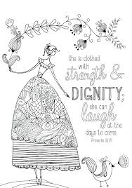 Printable Bible Coloring Pages Kids Coloring Page From Coloring Books Coloring Page