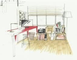 dessin de bureau dessin logan bureau odrè en ryllodrè en ryll