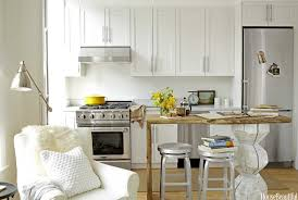 studio apartment kitchen ideas studio kitchen ideas for small spaces best 25 studio apartment