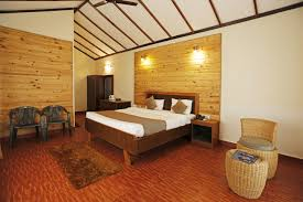 beautiful heritage home in chickmagalur u2013 vacation homes in karnataka
