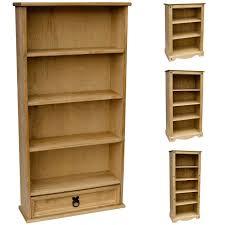 Oak Dvd Storage Cabinet Storage Dvd Storage Drawers Furniture Also Ikea Dvd Storage