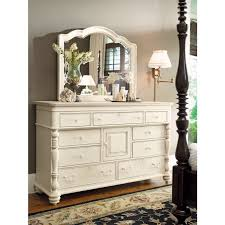 paula deen home 4pc steel magnolia bedroom set in linen