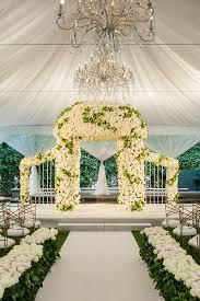 107 best luxury wedding flowers images on pinterest marriage