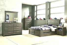 baby bedroom furniture set ikea bedroom sets cheap bedroom sets bedroom set kids bedroom set