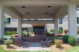 Red Roof Inn Brice Rd Columbus Ohio by Other Hotels Near La Quinta Inn Grove City