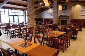 dining restaurants greek peak mountain resort