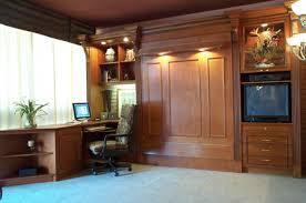 Murphy Style Desk Murphy Bed Selection