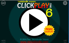 theme hotel hacked unblocked at school clickplay time 6 the best hacked games