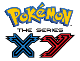 pokemon theme songs xy list of pokémon xy episodes wikipedia