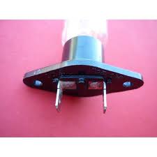electrolux oven light bulb microwave oven globe light bulb cl827 for panasonic lg