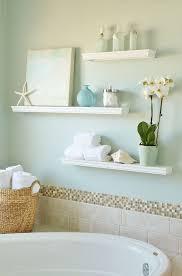 Bathroom Wall Shelving Ideas Colors Best 25 Bedroom Wall Shelves Ideas On Pinterest Wall Shelves