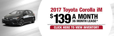 toyota auto dealer near me toyota dealer lincolnwood il new u0026 used cars for sale near chicago