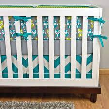 best woodland crib bedding products on wanelo