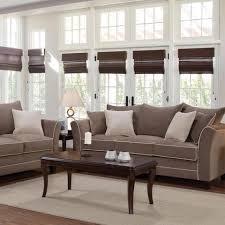 livingroom furniture set living room furniture sets adams furniture