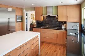 marbre pour cuisine plaque de marbre pour cuisine maison design bahbe com