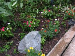 Small Yard Landscaping Ideas by Tremendous Landscaping Small Garden Ideas 66 Regarding Interior
