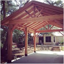 backyards cozy backyard pavillion backyard pavilion images