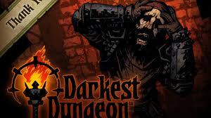 darkest dungeon by red hook studios by tyler sigman u2014 kickstarter