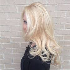 redken strawberry blonde hair color formulas 15 best redken color formulas images on pinterest hair colors